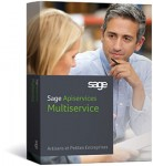 Sage Apiservices Multiservice