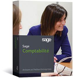 Sage Apinégoce Comptabilité i7