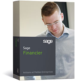 Sage Apibatiment Financier i7