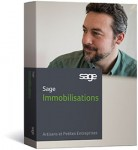 Sage Apibatiment Immobilisations i7